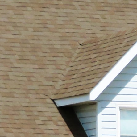 toitures bardeaux asphalte